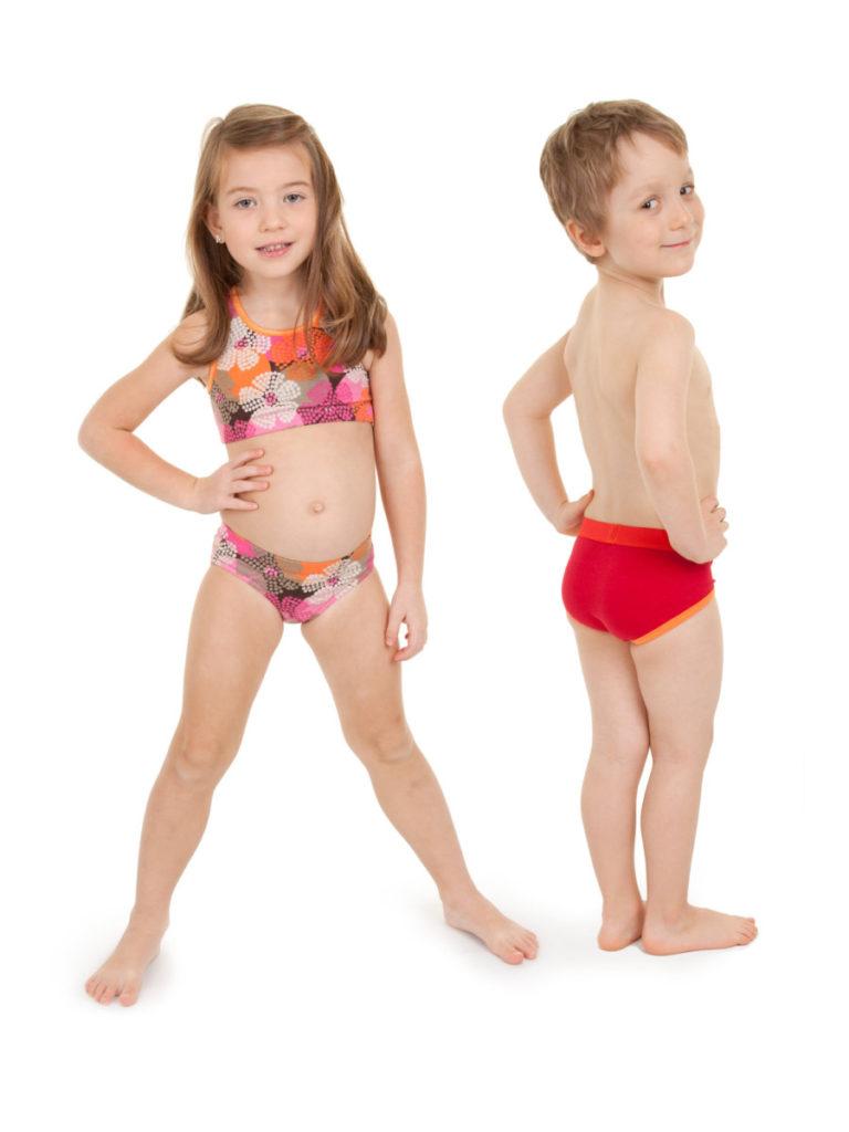 Global Kids Underwear Market 2020 Growth, Latest Trend Analysis ...